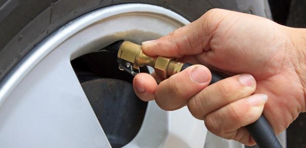 Psi Tire Pressure >> Check Your Tire Pressure Zarowny Ford Lincoln Blog