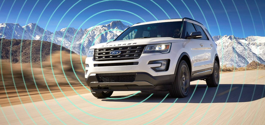 Wifi On Select 2018 Ford Vehicles Zarowny Ford Lincoln Blog