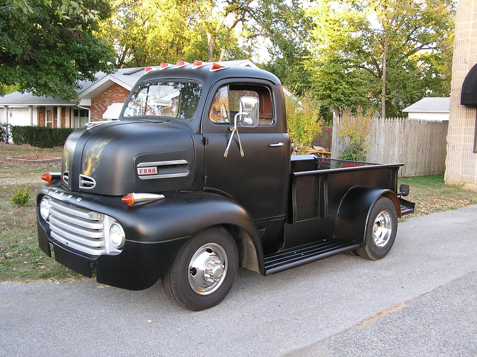 The Ford Coe Zarowny Ford Lincoln Blog